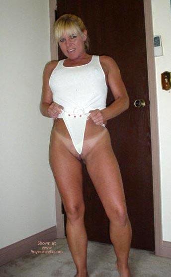 Pic #2 - Laneys Thongs