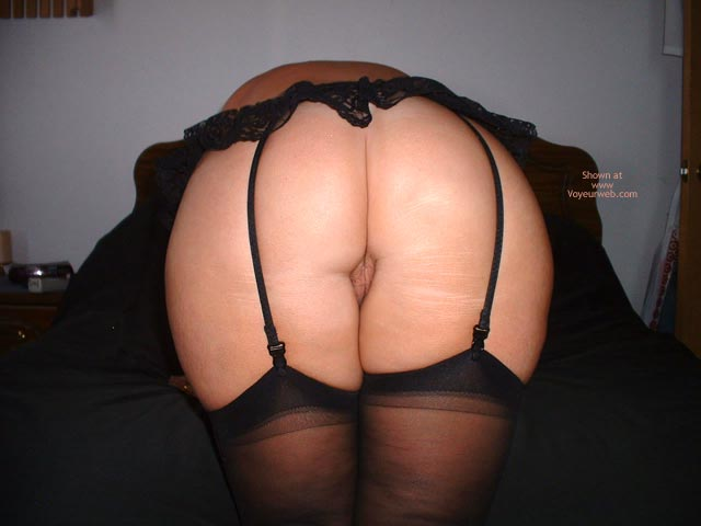 Pic #6 - 46year Old Wife