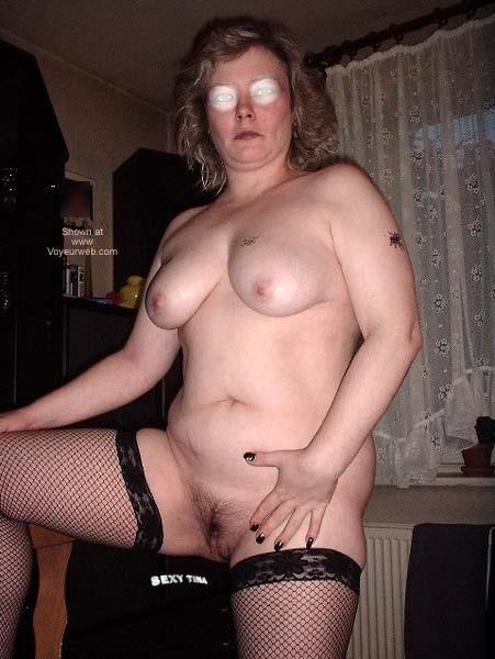Pic #8 - *SN Sexy Tinas Halloween 8