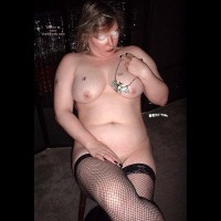 *SN Sexy Tinas Halloween 8
