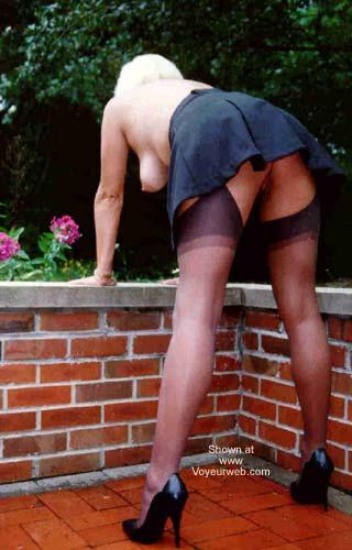 Pic #5 - *SN Stephanie - Hot Legs