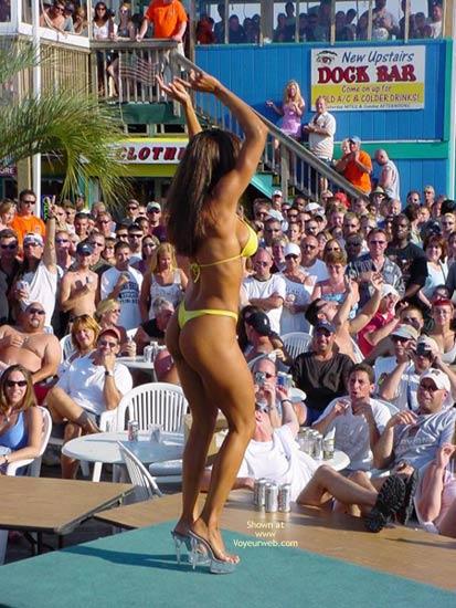 Pic #2 - Florida Bikini Contenst