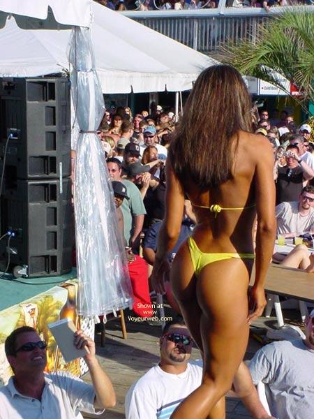 Pic #3 - Florida Bikini Contenst