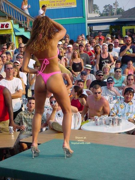 Pic #6 - Florida Bikini Contenst