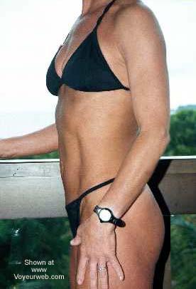 Pic #1 - Bikini 1