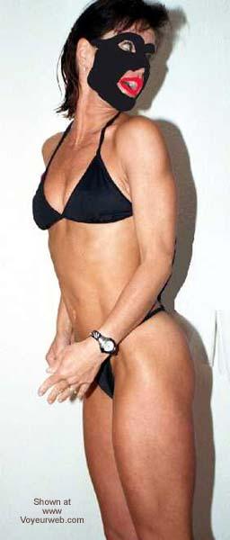Pic #6 - Bikini 1
