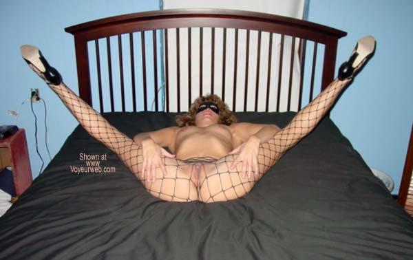 Pic #7 - *SN Randi