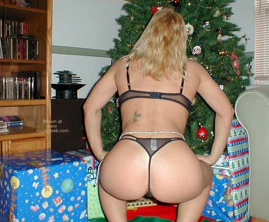 Pic #1 - *SN All He Wants For Christmas