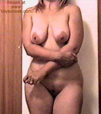 Pic #2 - Maria