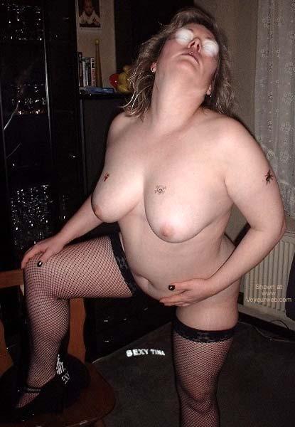 Pic #1 - *SN Sexy Tinas Halloween 9