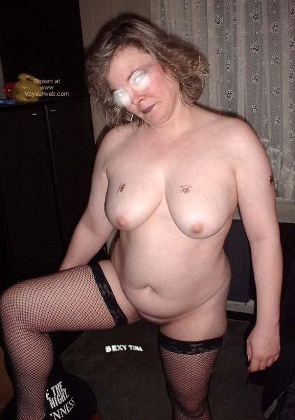 Pic #3 - *SN Sexy Tinas Halloween 9
