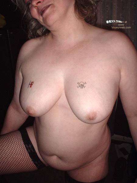 Pic #4 - *SN Sexy Tinas Halloween 9