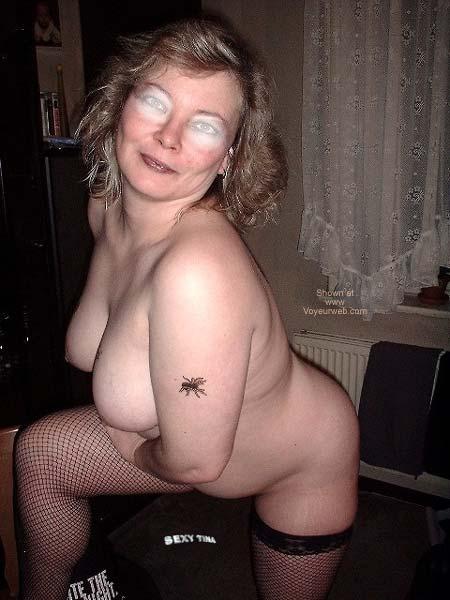 Pic #7 - *SN Sexy Tinas Halloween 9