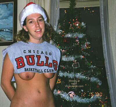 Pic #5 - Jodi's Christmas 1