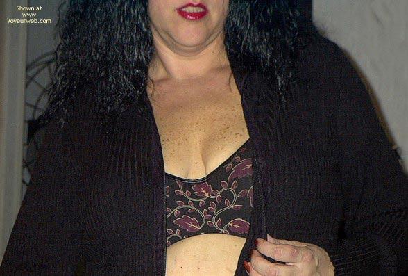 Pic #1 - Panties Of Old