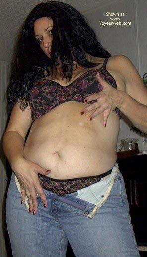 Pic #2 - Panties Of Old
