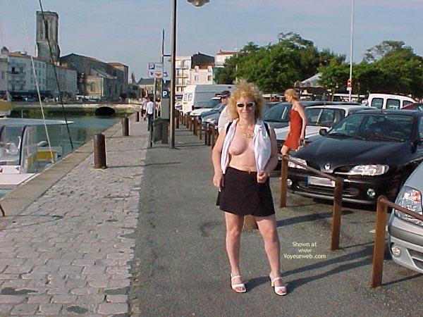 Pic #1 - Maal, La Rochelle 1