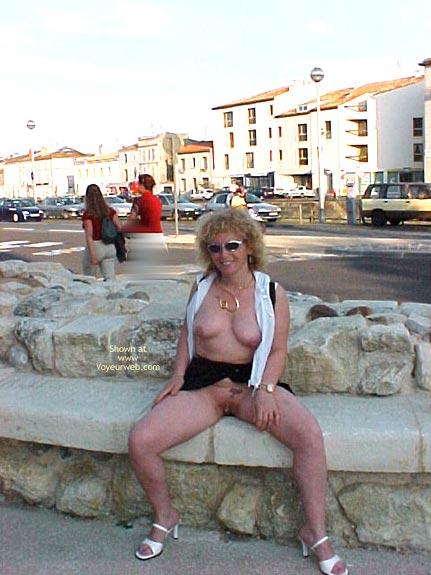 Pic #2 - Maal, La Rochelle 1