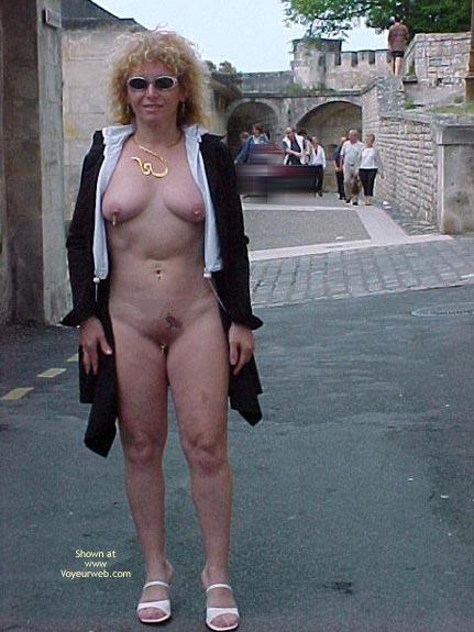 Pic #7 - Maal, La Rochelle 1