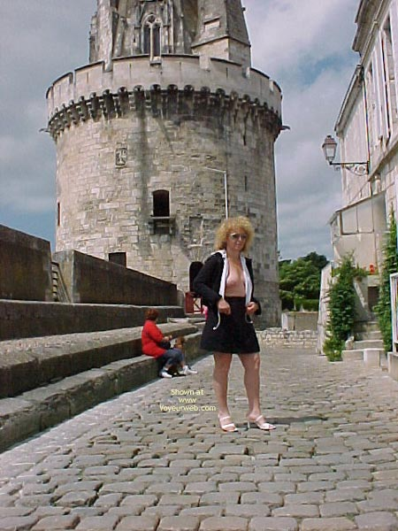 Pic #8 - Maal, La Rochelle 1