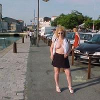 Maal, La Rochelle 1
