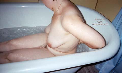 Pic #4 - Polish Wife 5