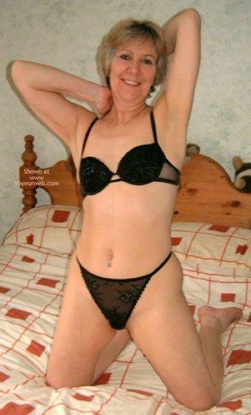 Pic #1 - Linda Of The Halifax 5