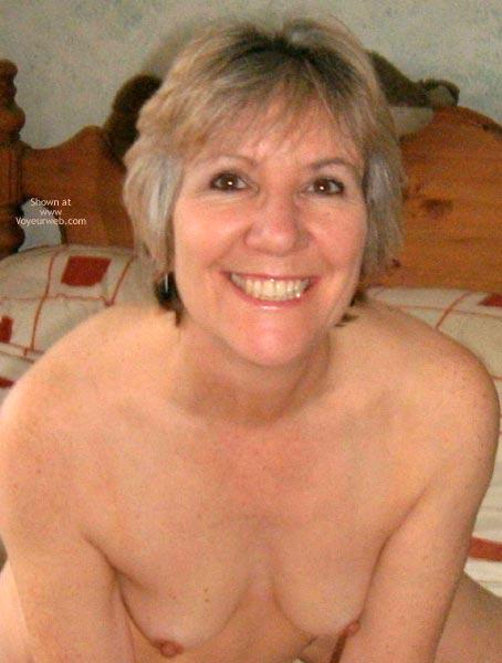 Pic #2 - Linda Of The Halifax 5