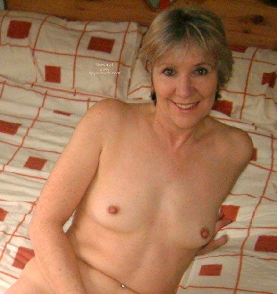 Pic #4 - Linda Of The Halifax 5
