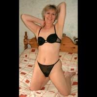 Linda Of The Halifax 5