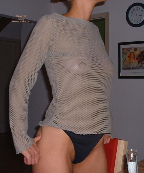 Pic #1 - Maria, Samples Tits And Ass