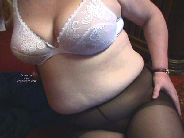 Pic #3 - A Lonely Bi Florida Wife 2