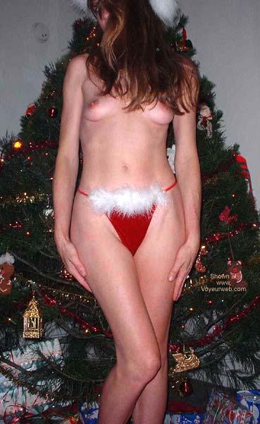 Pic #4 - Santas Favorite Helper