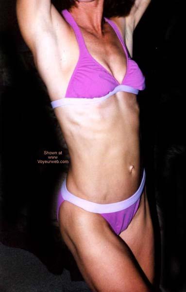 Pic #2 - Bikini 4