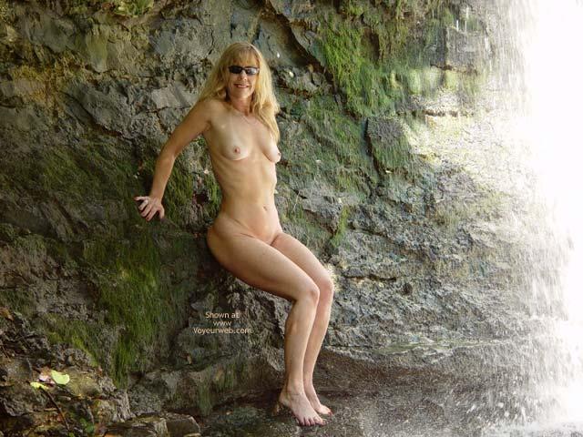 Pic #5 - Natasha Falls