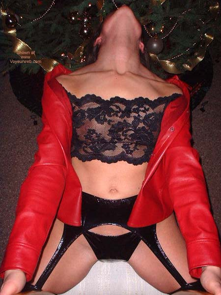 Pic #1 - *SN Latex Chistmas
