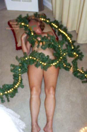 Pic #3 - My Christmas Tree