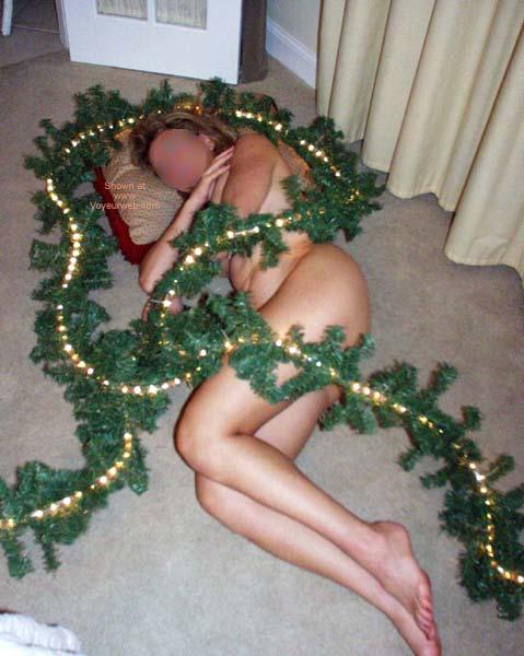 Pic #5 - My Christmas Tree