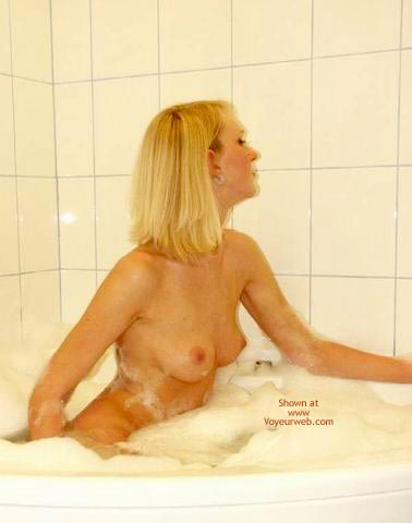 Pic #1 - Bath Polish Girl