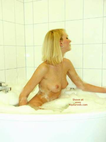Pic #5 - Bath Polish Girl