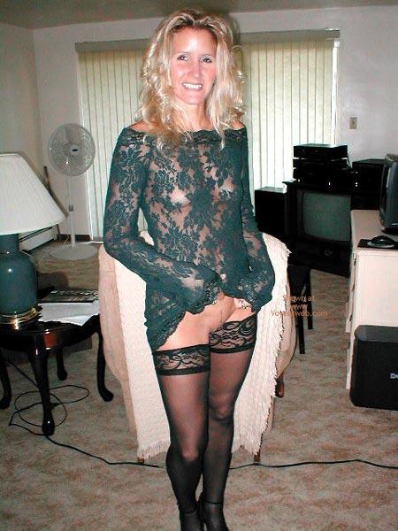Pic #2 - A Beautiful Woman 9