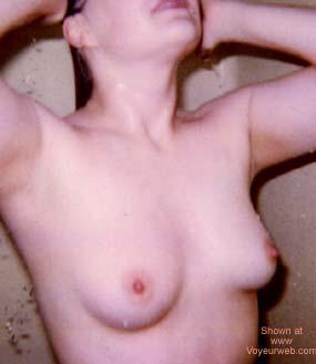 Pic #3 - Sweet Nips