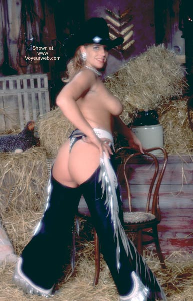 Pic #1 - Country Girl Janie