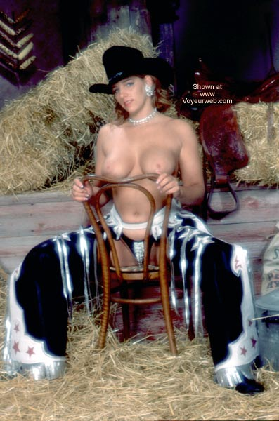 Pic #2 - Country Girl Janie