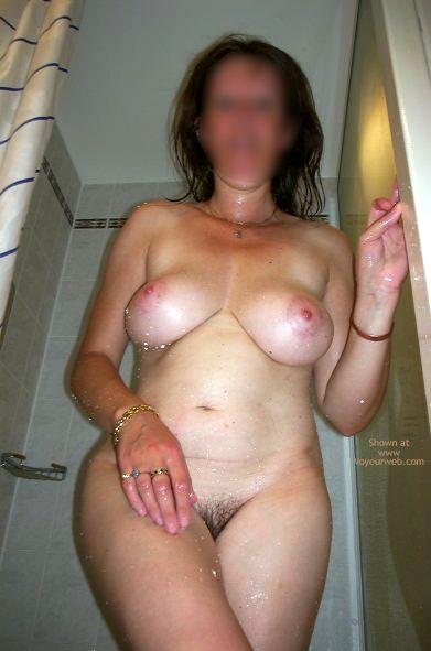 Pic #4 - 43yr Old Uk Katie