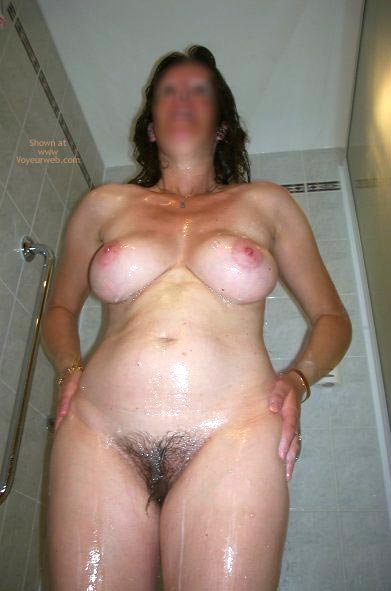 Pic #5 - 43yr Old Uk Katie