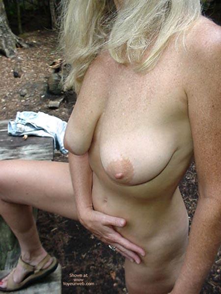 Pic #3 - Victoria Ann Is 49