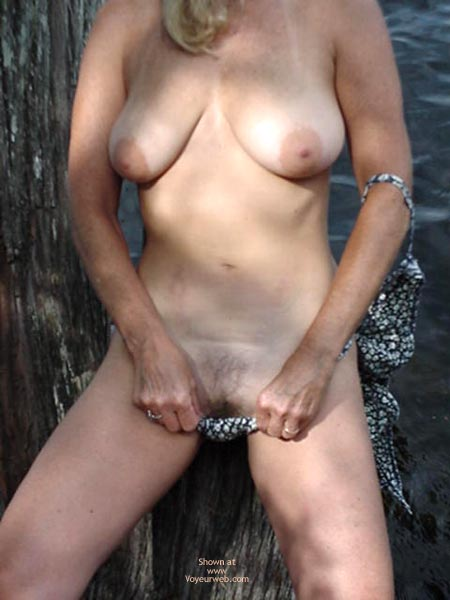 Pic #10 - Victoria Ann Is 49