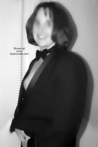 Pic #1 - Black Tie Affair