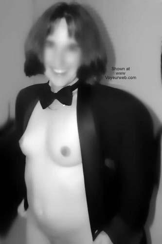 Pic #2 - Black Tie Affair